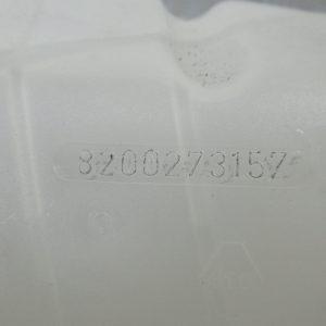 Vase d'expansion-Renault Megane 2 – 8200273157