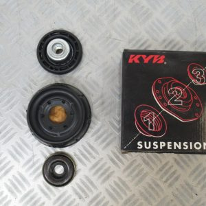 Kit coupelle de suspension KYB – Renault Clio 2 1,2L  SM1507