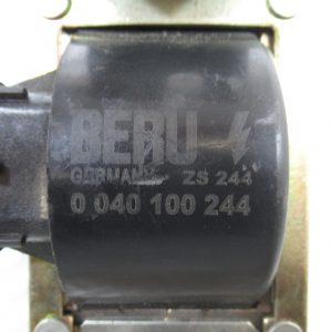 Bobine d'allumage Beru Fiat Uno 0040100244