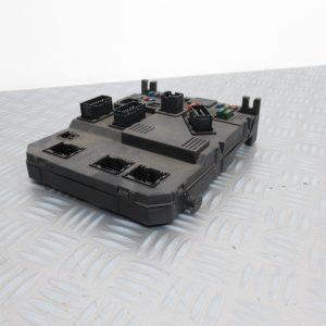 Boitier BSI Siemens Citroen Xsara Picasso 9649627780 / S18085320A