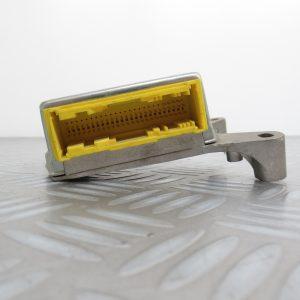 Calculateur d'airbag Autoliv Renault Laguna 2  8200142183A