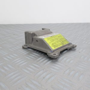 Calculateur d'airbag Bosch Ford Connect  6A0010277901 / 0285001417