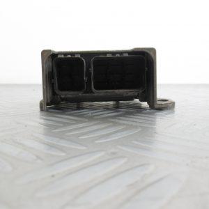 Calculateur d'airbag Bosch Ford Puma 670011666801 / 0285001392