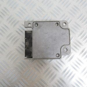 Calculateur d'airbag Sensore Alfa Romeo 147  46813473 / 04-320321
