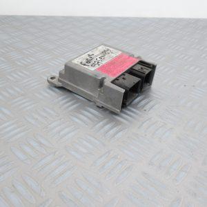 Calculateur d'airbag Bosch  Ford Focus 0285001552 / 650146640101