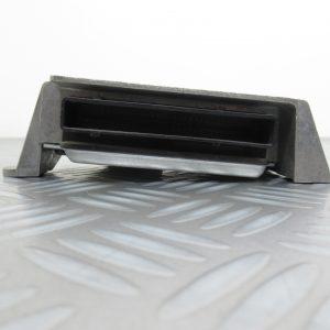 Calculateur d'airbag Autoliv Renault Megane 2  8200307800 / 603383300