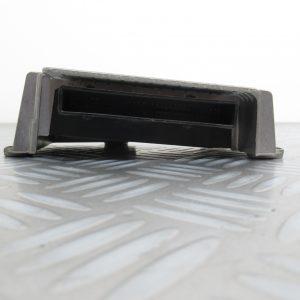 Calculateur d'airbag Bosch Renault Clio 3 8200563369 / 0285001511