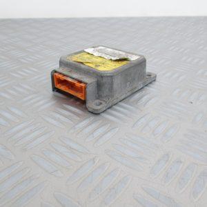 Calculateur d'airbag Autoliv Peugeot 206  9643082380 / 550541500