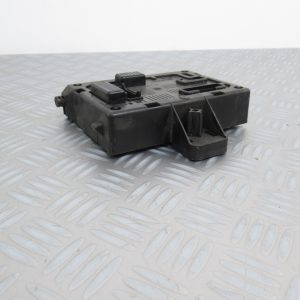 Boitier BCM Johnson Controls Renault Clio 3 Phase 2  1,5 DCI 8201054128