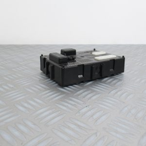 Boitier BCM Johnson Controls Nissan Micra 3  1.5 Diesel 284B2BC520