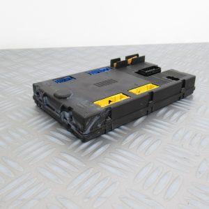 Boitier BII Valeo Renault Espace 3 2.2L DCI  6025408262