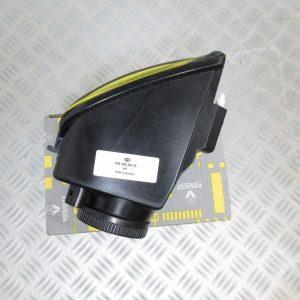 Anti Brouillard avant gauche Hella Renault Safrane / 7701035727