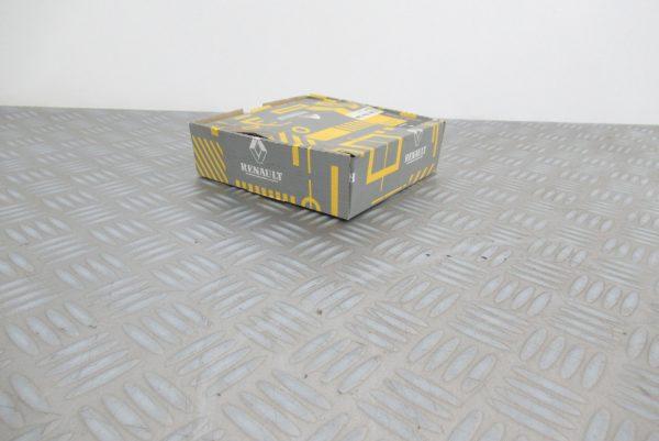 Enjoliveur central jante alu Renault R25 – 7700794526