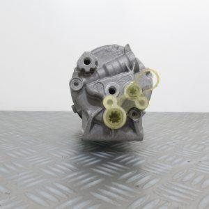 Compresseur de climatisation Delphi Renault Scenic 2  8200678499