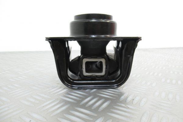 Support moteur droit Febi Bilstein Peugeot 31130