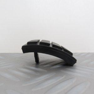 Couvre pédale de frein Renault 19 / 7700680836