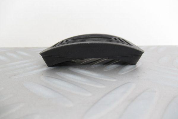 Couvre pédale de frein Renault Trafic \ 0606090800