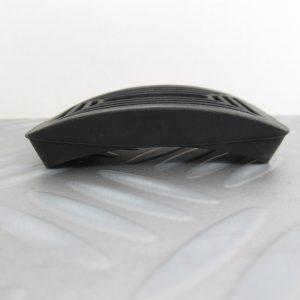 Couvre pédale de frein Renault Trafic / 0606090800