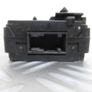 Boitier controle pression des pneus Siemens Peugeot 207 / 9664177280