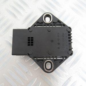 Capteur ESP Bosch Citroen C4 / 9664661580