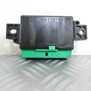 Boitier D'aide au parking Bosch Peugeot 2008 0263004465 / 9675749680