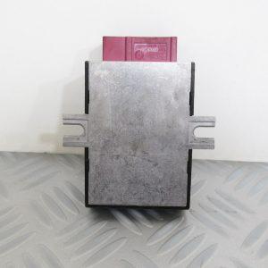 Module confort Helbako Bmw Serie 5 E60 55892110