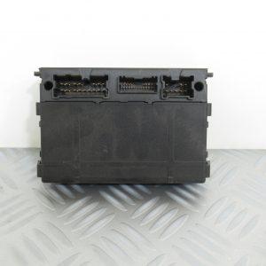 Module Controle Siemens Nissan Almera 1.8L 5WK48511