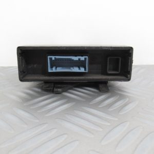Module Controle Valeo Peugeot 308 1.6 Hdi 9801695280
