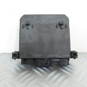 Module de porte avant droit Daimler Mercedes CLK 2108207626