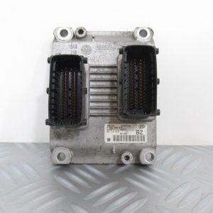 ECU Bosch Opel Corsa C 0261206074