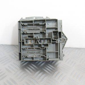 Boitier Fusibles Peugeot Boxer 2  1332043080
