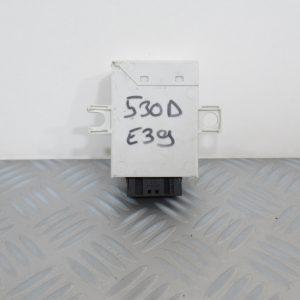 Boitier ECU BMW Serie 5 E39 530D  608377UTA