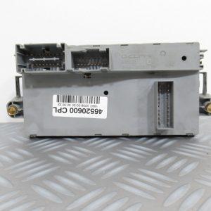 Boitier Fusibles Delphi Fiat Punto 46520600 / 51744898