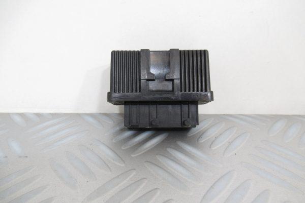 Relais pompe à carburant Bitron Citroën Xantia 1.8L Ess 240104