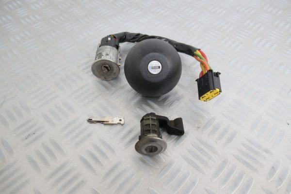 Kit barillet Renault Clio 2 PH2