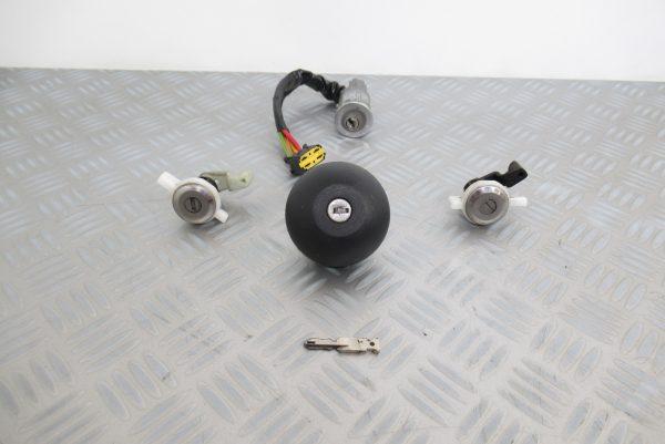 Kit barillet / Renault Clio 2 PH2