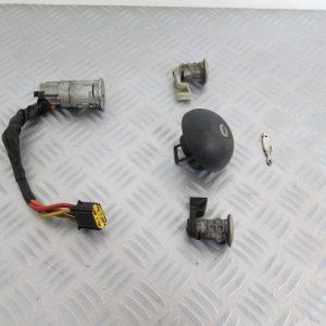 Kit barillet – Renault Clio 2 PH2