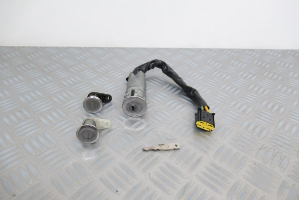 Kit barillet Valeo Renault Twingo 1 1.2L Ess