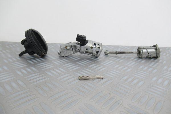 Kit barillet Valeo avec insert Peugeot 508