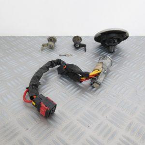 Kit barillet – Peugeot 206 avec insert