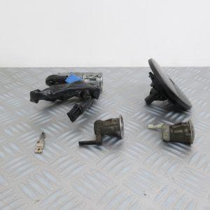 Kit barillet \\ Peugeot 206 1.4 Ess avec insert