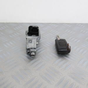 Neiman avec insert Valeo Peugeot 407 N0502072
