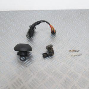 Kit barillet avec Insert / Renault Clio 2 1.5L DCI