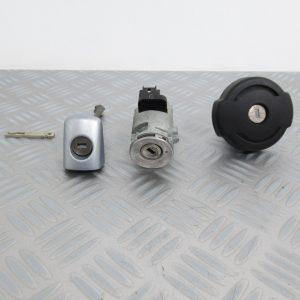 Kit barillet avec Insert Citroen C4 1.6 HDI