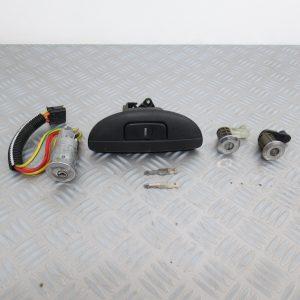 Kit barillet avec Insert Renault Megane Scenic 1.9L DCI