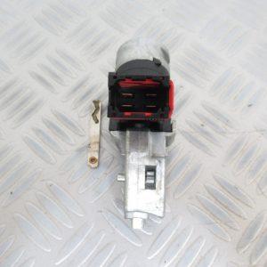 Neiman avec Insert Renault Twingo 2 1.5 DCI