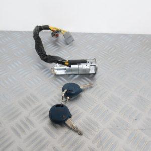 Neiman avec Insert Renault Twingo