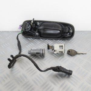 Kit barillet avec Insert Chrysler Voyager 4 2.8L CRD
