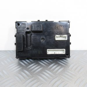 Boitier BCM L2CR Johnson Controls Renault Clio 3 Ph1 1.5 DCI 8200652285