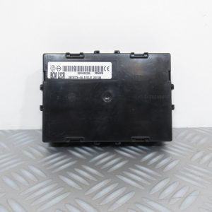 Boitier BCM L2CR Johnson Controls Renault Clio 3 Phase 1 1.5 DCI 8200652285